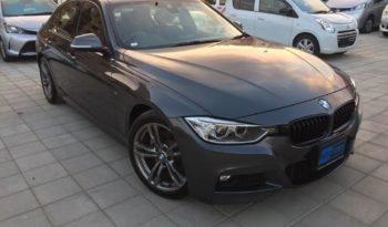 BMW 5-Serisi 523d M Sport 2016