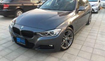 BMW 5-Serisi 523d M Sport 2016 full